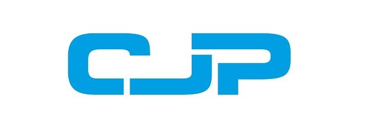 cjp_logo_1